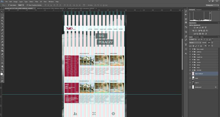 projekt-graficzny-przy-produkcji-strony-internetowej
