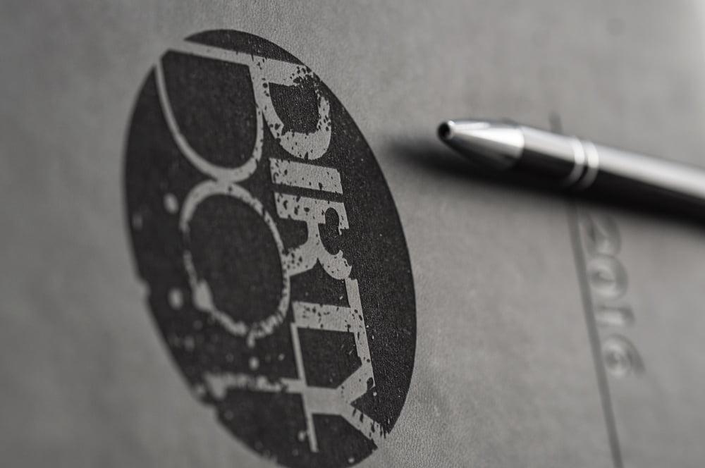Teksty na stronę firmową: Nie oszczędzaj na jakości