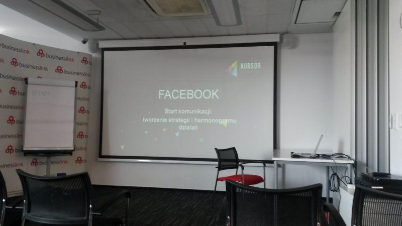 kursor na marketing krakow