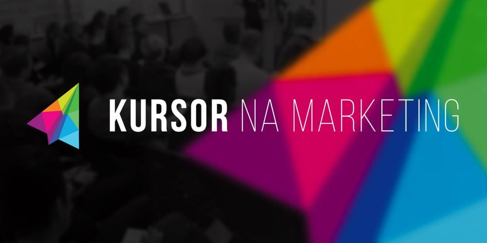 Kursor na Marketing – relacja z konferencji