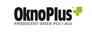 Klient agencji reklamowej DirtyDot Kielce- Oknoplus