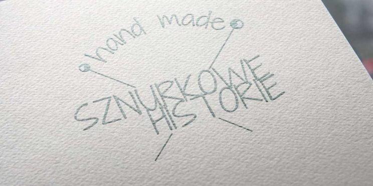 projekt-logo-kreatywnej-pracowni-rękodzieła