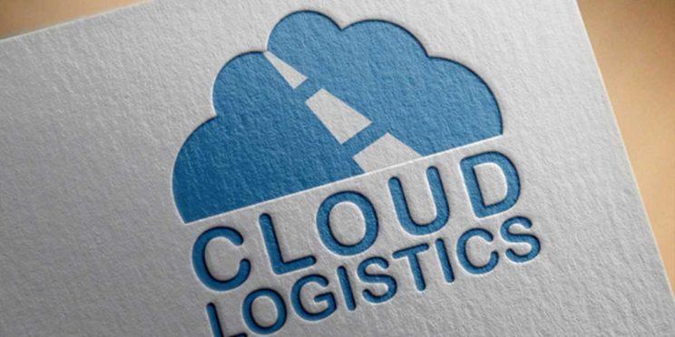 logo-dla-firmy-logistycznzej