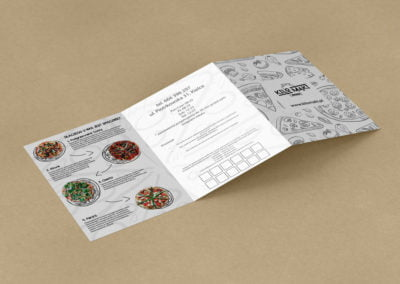 projekt-graficzny-dla-gastronomii