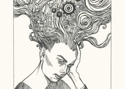 ręcznie-tworzone-rysunki--i-grafiki