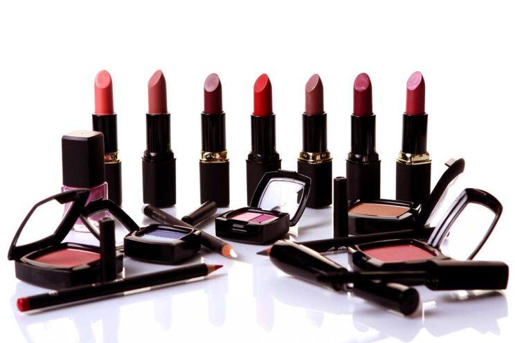 Marketing firmy kosmetycznej/salonu kosmetycznego